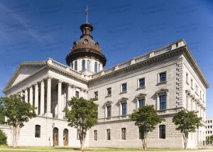 South-Carolina-State-House-1011.jpg