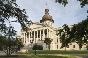 South-Carolina-State-House-1014.jpg
