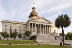 South-Carolina-State-House-1022.jpg