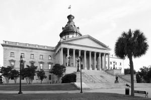 South-Carolina-State-House-1023.jpg