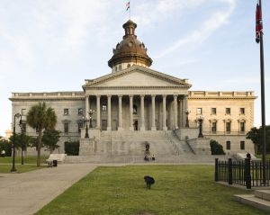 South-Carolina-State-House-1024.jpg
