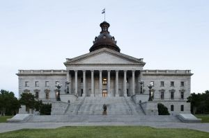 South-Carolina-State-House-1028.jpg