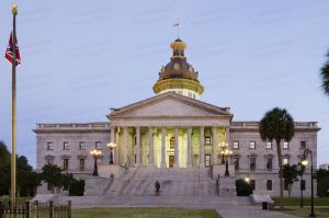 South-Carolina-State-House-1030.jpg