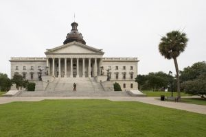South-Carolina-State-House-1034.jpg