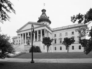 South-Carolina-State-House-1035.jpg
