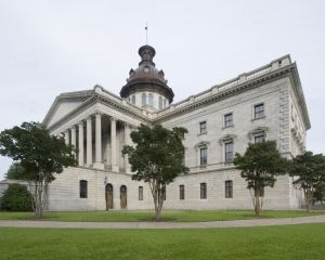 South-Carolina-State-House-1036.jpg