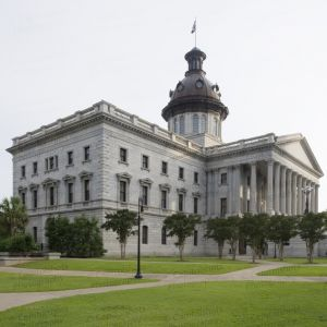 South-Carolina-State-House-1040.jpg