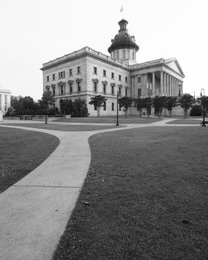 South-Carolina-State-House-1042.jpg