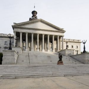 South-Carolina-State-House-1045.jpg