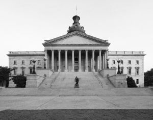 South-Carolina-State-House-1061.jpg