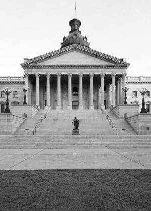 South-Carolina-State-House-1062.jpg