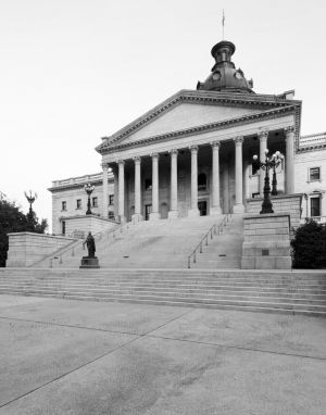 South-Carolina-State-House-1063.jpg