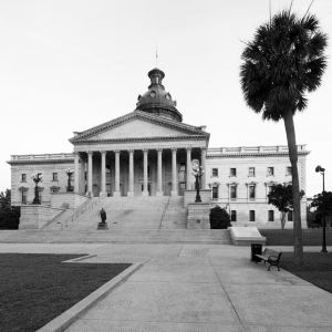 South-Carolina-State-House-1065.jpg