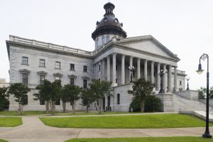 South-Carolina-State-House-1072.jpg