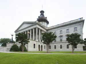 South-Carolina-State-House-1077.jpg
