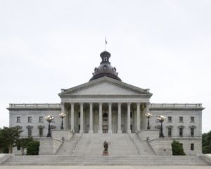South-Carolina-State-House-1080.jpg