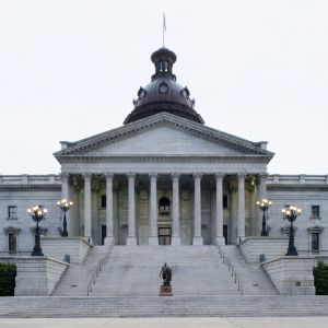 South-Carolina-State-House-1081.jpg