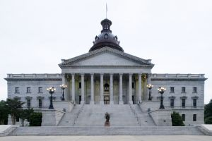South-Carolina-State-House-1082.jpg