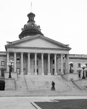 South-Carolina-State-House-1084.jpg