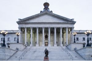 South-Carolina-State-House-1086.jpg