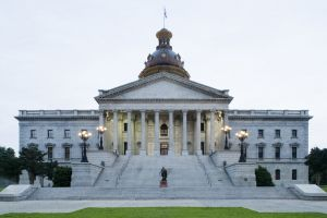South-Carolina-State-House-1089.jpg