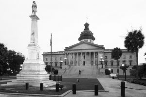 South-Carolina-State-House-1090.jpg