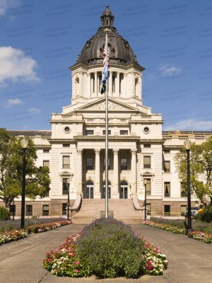 South-Dakota-State-Capitol-01005W.jpg