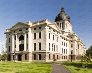 South-Dakota-State-Capitol-01013W.jpg