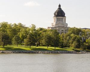 South-Dakota-State-Capitol-01016W.jpg