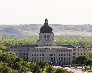 South-Dakota-State-Capitol-01017W.jpg