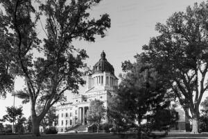 South-Dakota-State-Capitol-01020W.jpg