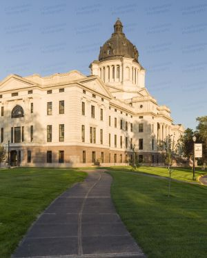 South-Dakota-State-Capitol-01025W.jpg