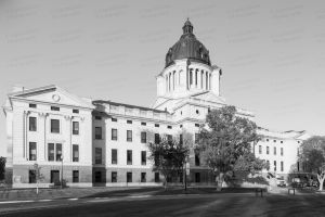 South-Dakota-State-Capitol-01026W.jpg