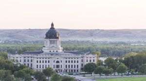 South-Dakota-State-Capitol-01027W.jpg