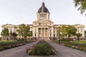 South-Dakota-State-Capitol-01030W.jpg