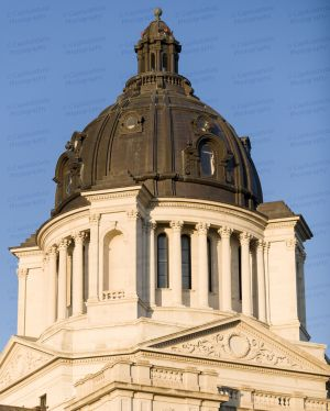 South-Dakota-State-Capitol-01045W.jpg
