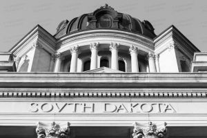 South-Dakota-State-Capitol-01048W.jpg