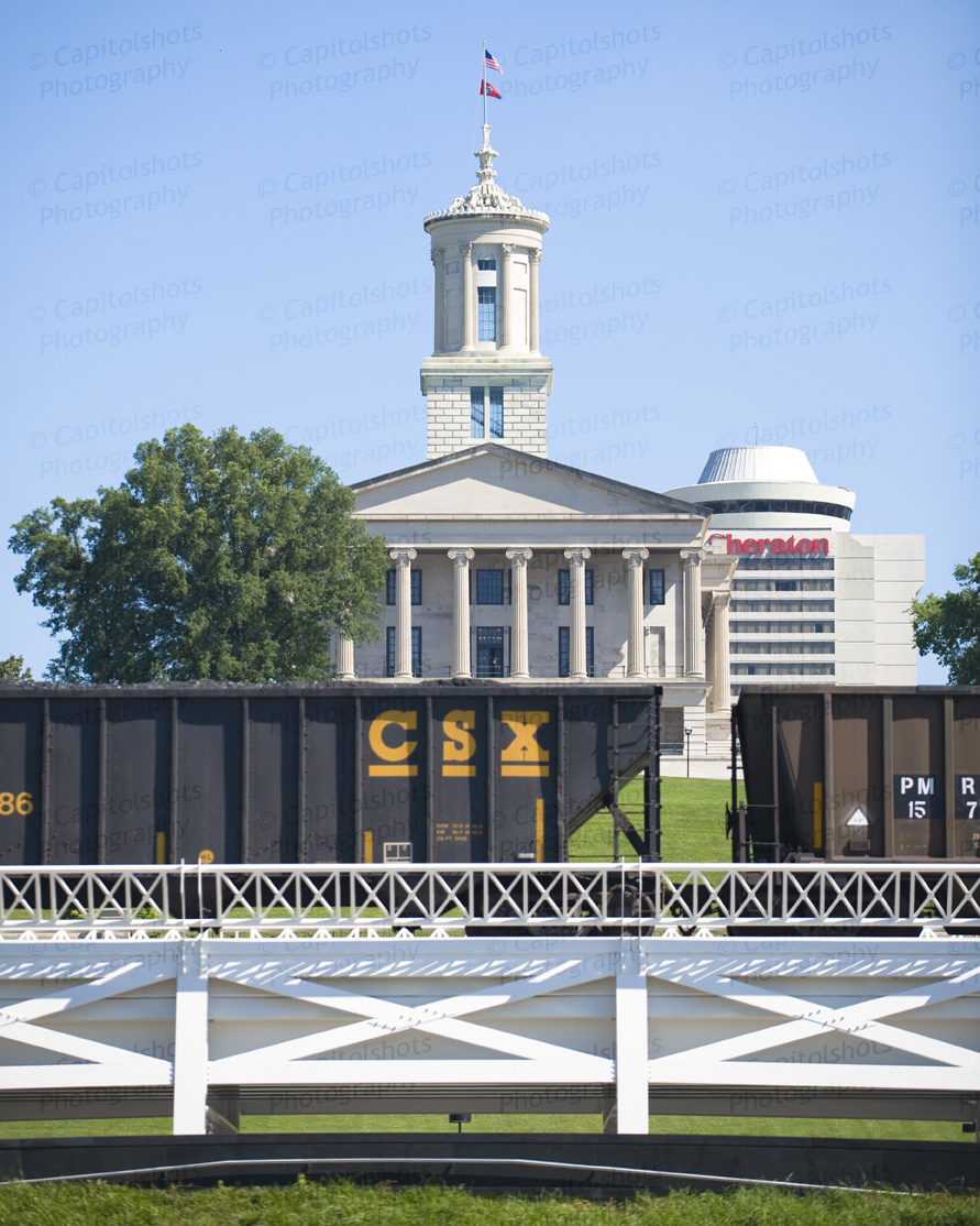 File:Tennessee State Capitol 2009.jpg - Wikipedia  |Tennessee State Capital