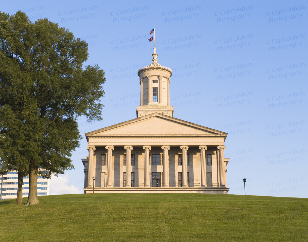 Douglass-Riverview News and Current Events: Riverview ...  |Tennessee State Capital