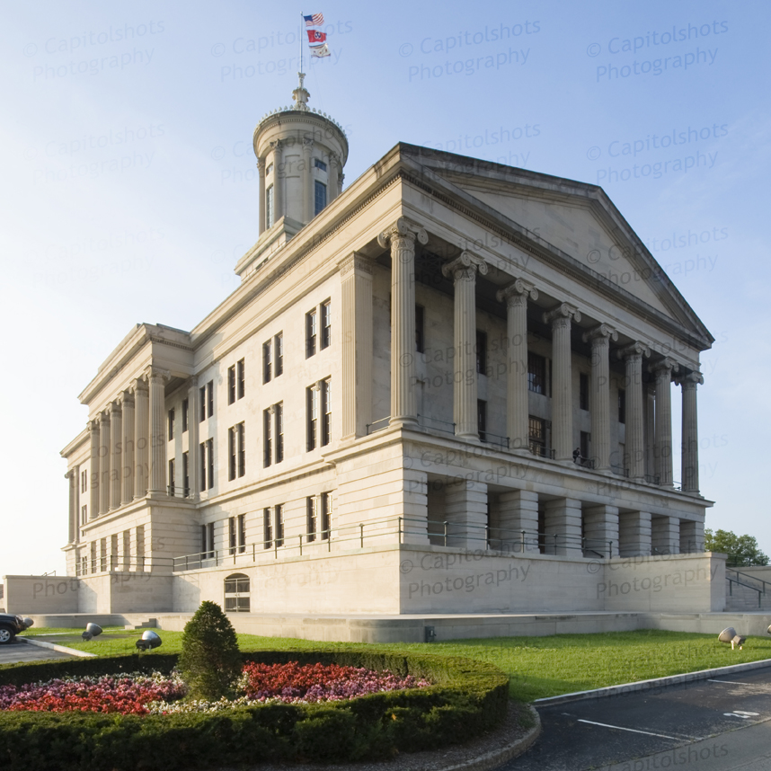 Top 10 Most Haunted Places in Nashville, TN (Updated 2019)  |Tennessee State Capital
