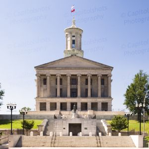 Tennessee-State-Capitol-1001.jpg
