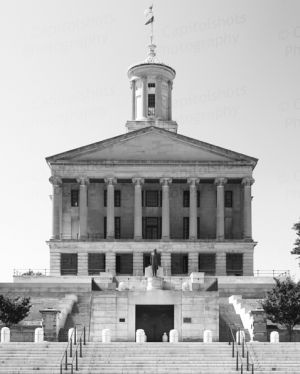 Tennessee-State-Capitol-1002.jpg