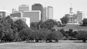 Tennessee-State-Capitol-1005.jpg