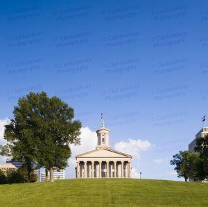 Tennessee-State-Capitol-1012.jpg