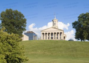 Tennessee-State-Capitol-1013.jpg