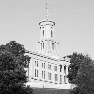 Tennessee-State-Capitol-1015.jpg