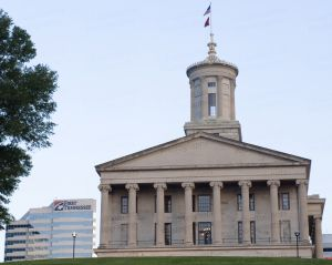 Tennessee-State-Capitol-1020.jpg