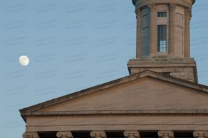 Tennessee-State-Capitol-1021.jpg