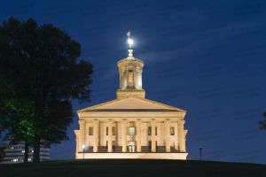 Tennessee-State-Capitol-1023.jpg