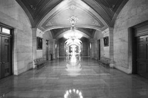 Tennessee-State-Capitol-1049.jpg